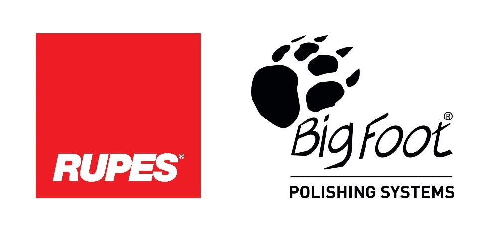 Rupes BigFoot Paint Correction Web App! | Ask a Pro Blog