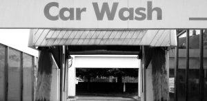 CarWashFeat