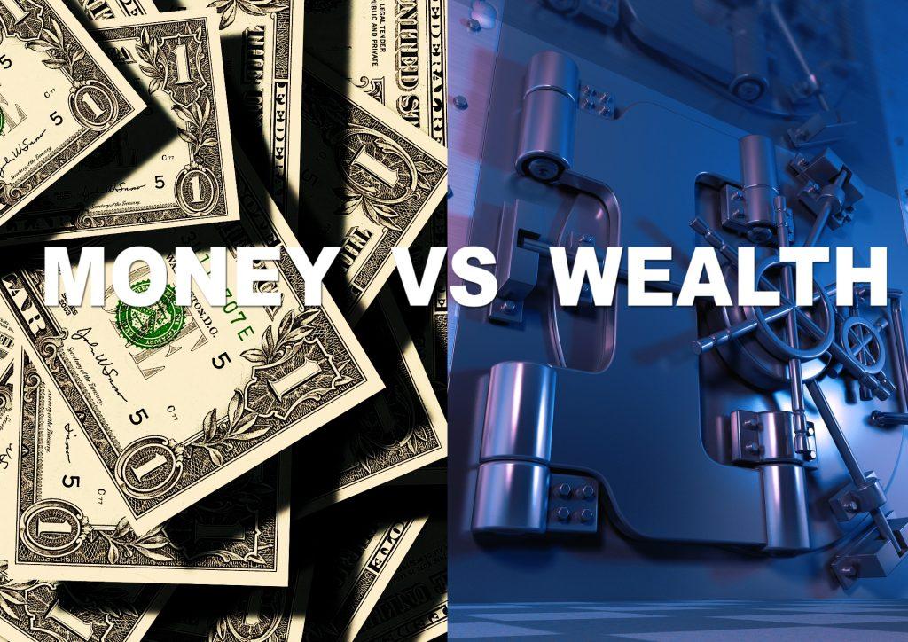 WealthvMoney