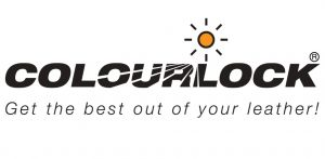 colourlocklogo