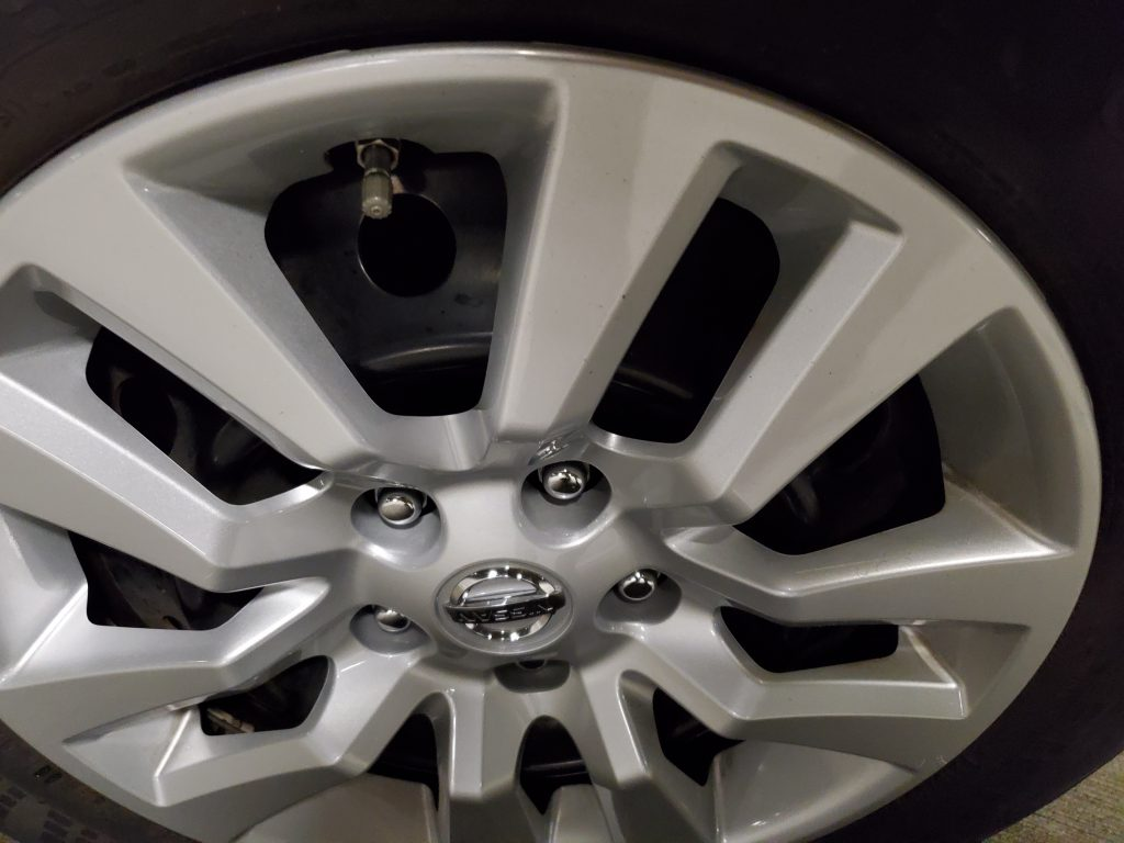 post-initial-wheel-cleaning