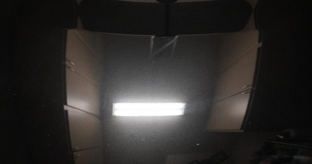 2700-Kelvin-Light