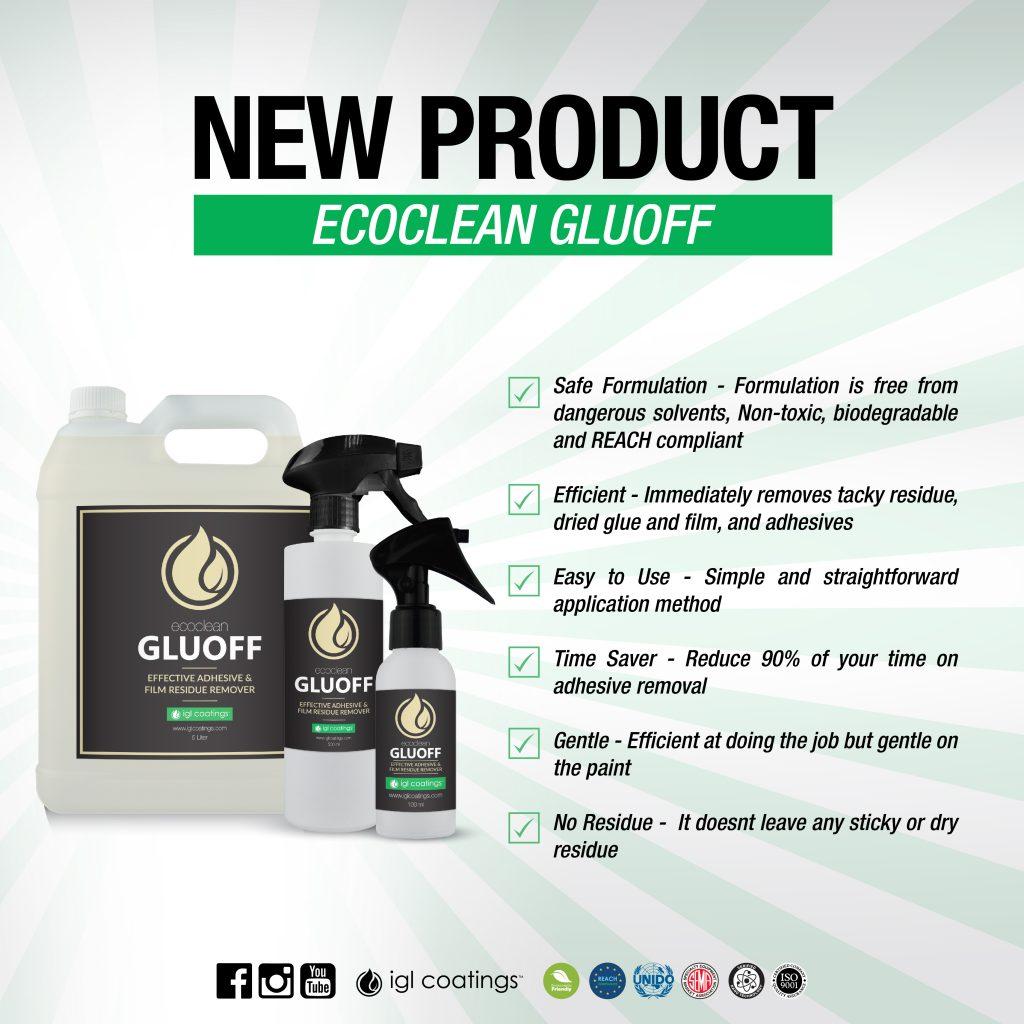 gluoff