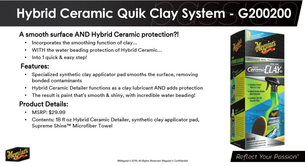 hybridceramicclay