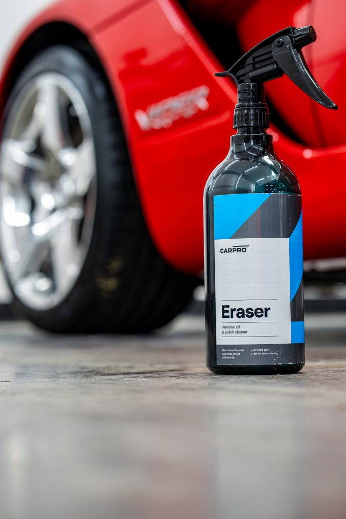 CarPro_Eraser_Panel_Wipe-Best_Surface_Prep