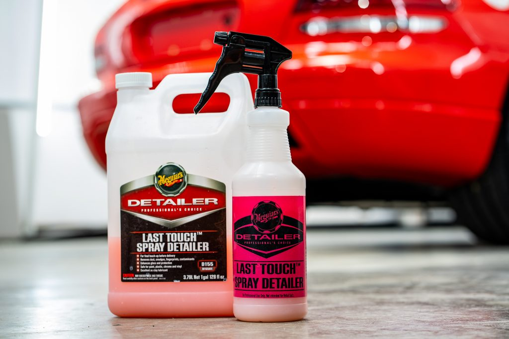 Meguiars_Last_Touch_Spray_Detailer