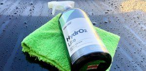 hydro2feat