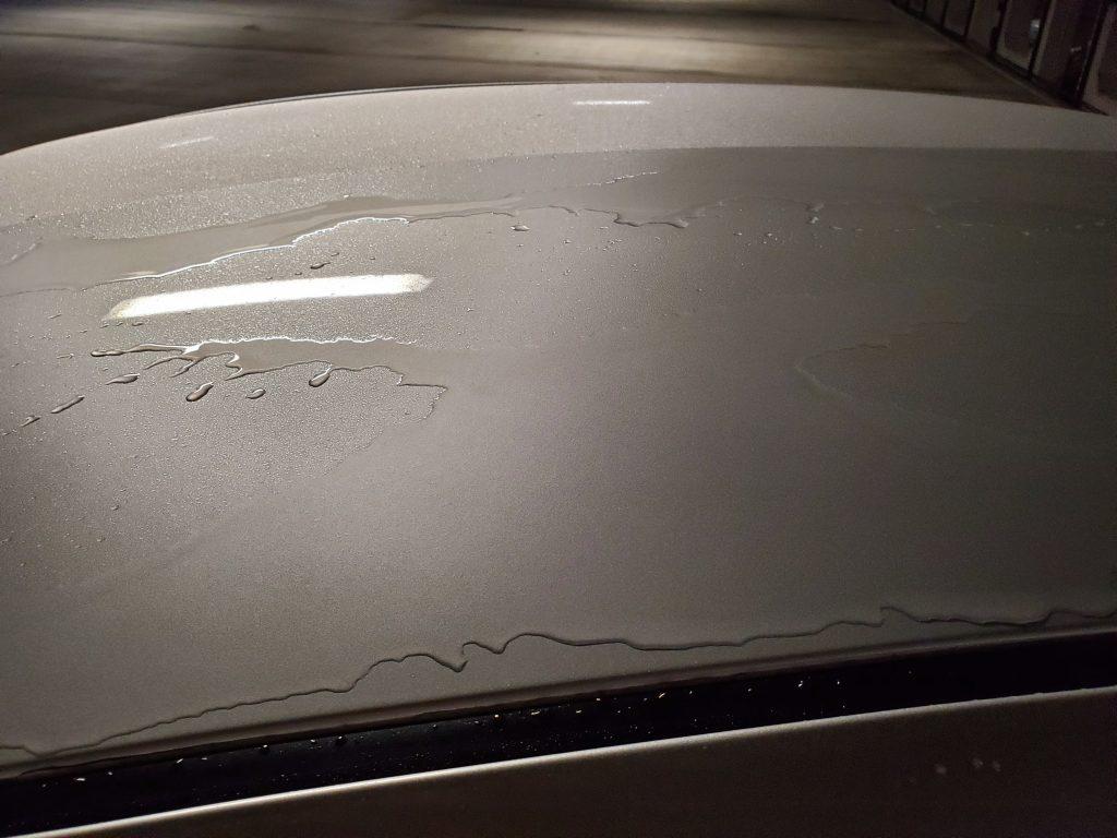 Rinseless-Washing-Wet-Surface