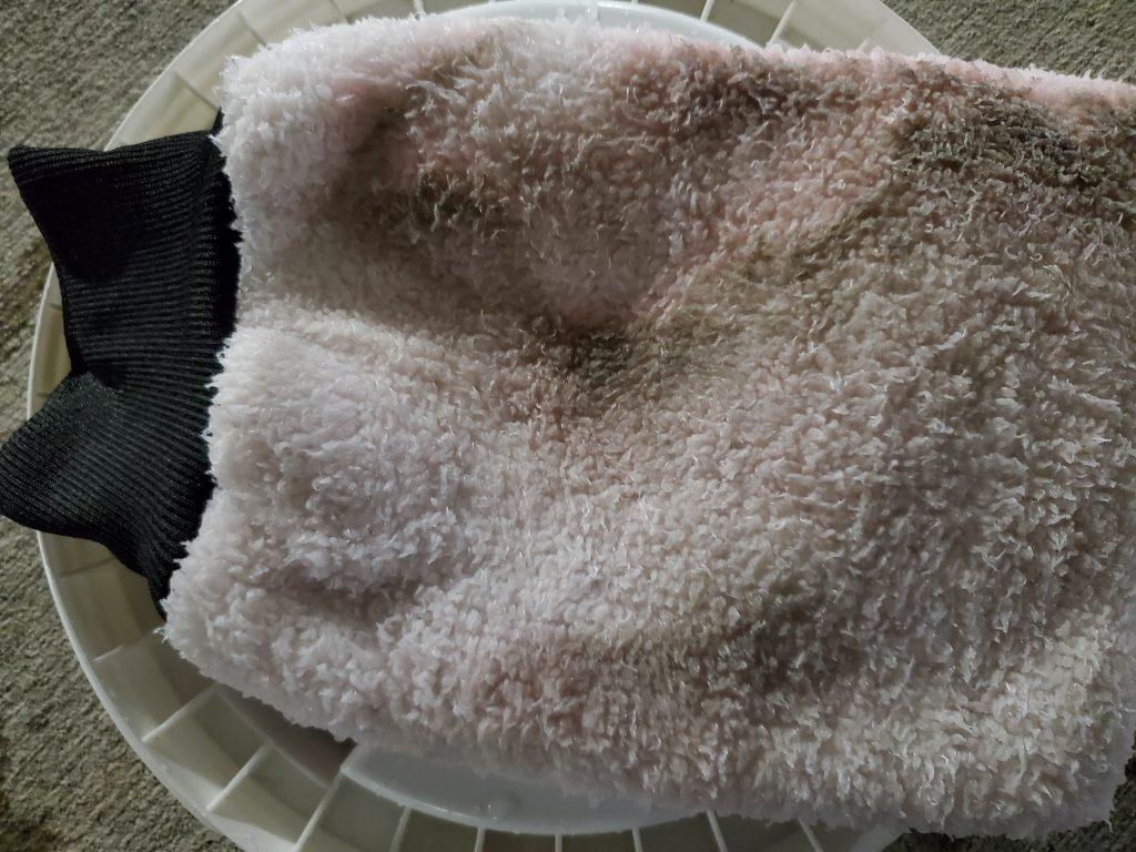 Dirty-meguiars-mitt