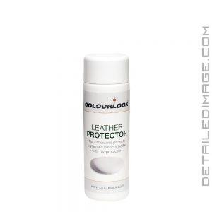colourlockleatherprotector