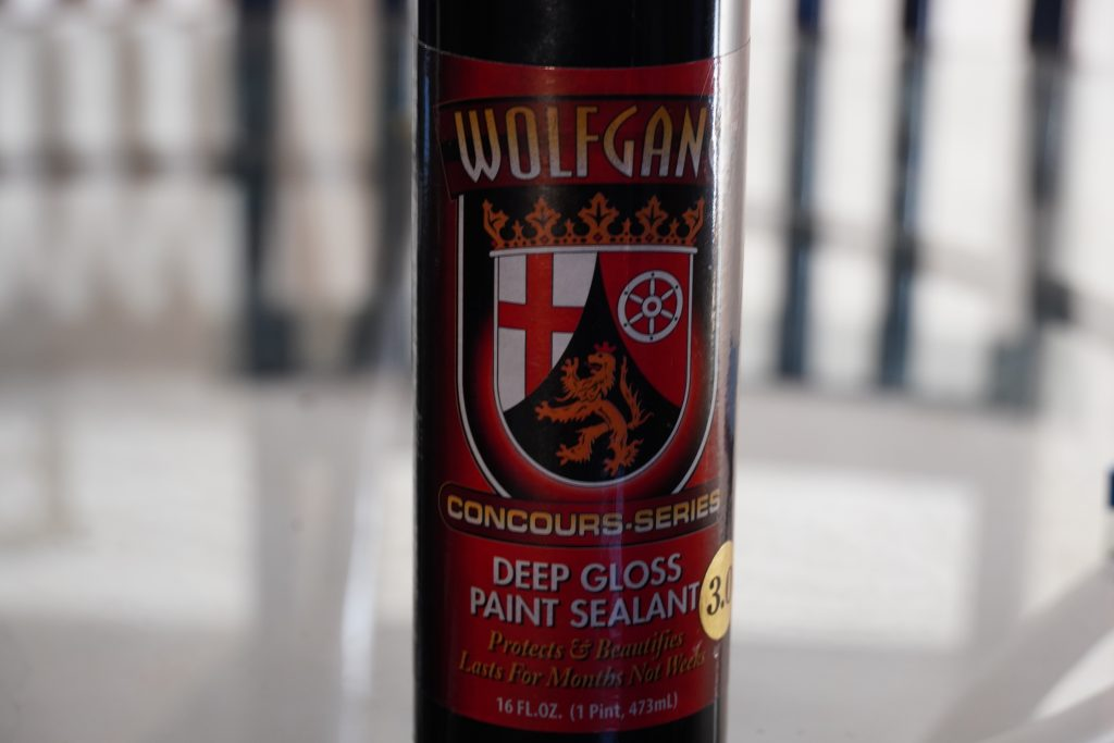 Wolfgang Deep-Gloss-Paint-Sealant-3.0