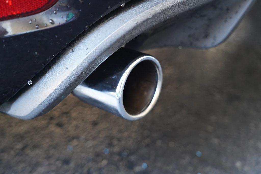 clean-exhaust-tip