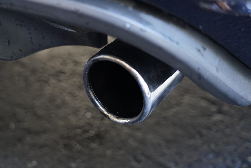 dirty-exhaust-tip
