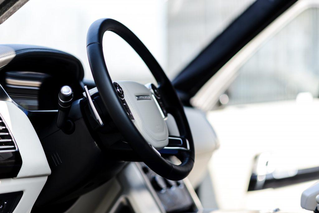 Range-Rover_interior
