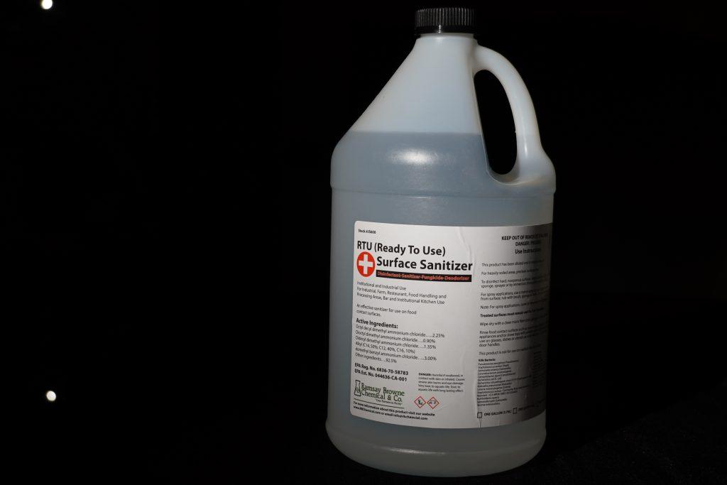 P&S-Surface-Sanitizer