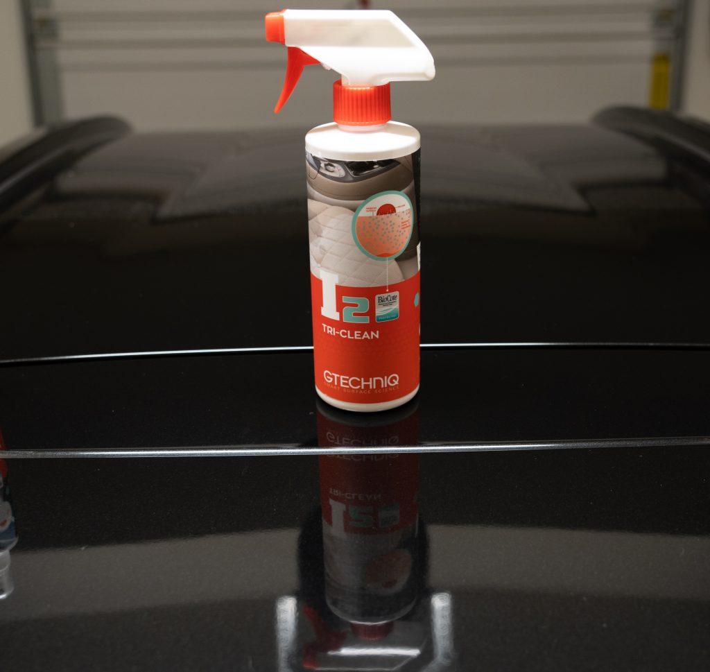 gtechniq-tri-clean