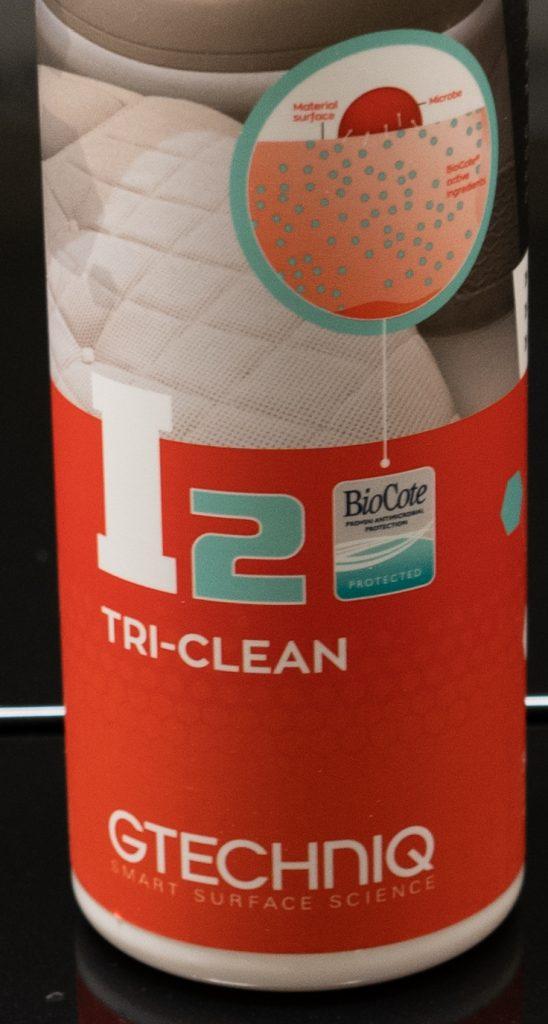 gtechniq-tri-clean2