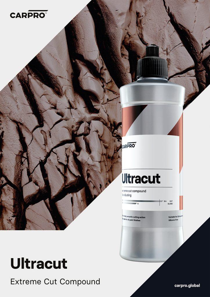 Ultracut