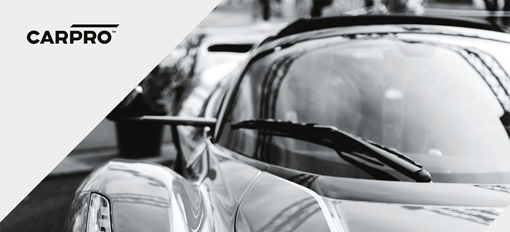 CarPro New Products 2021