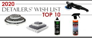 wish list feat image