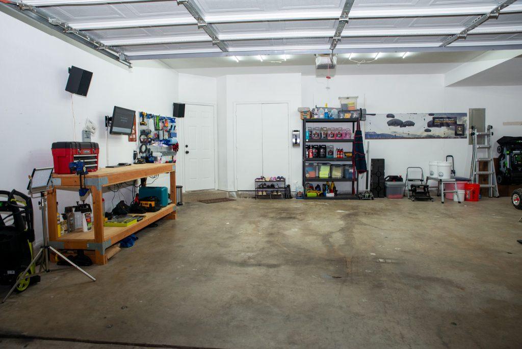 OKC Shop 1