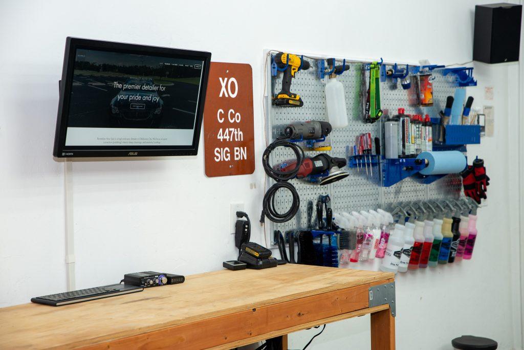 OKC Shop 2