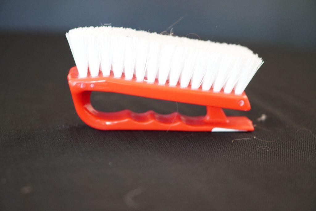 DI Brushes Scrub Brush