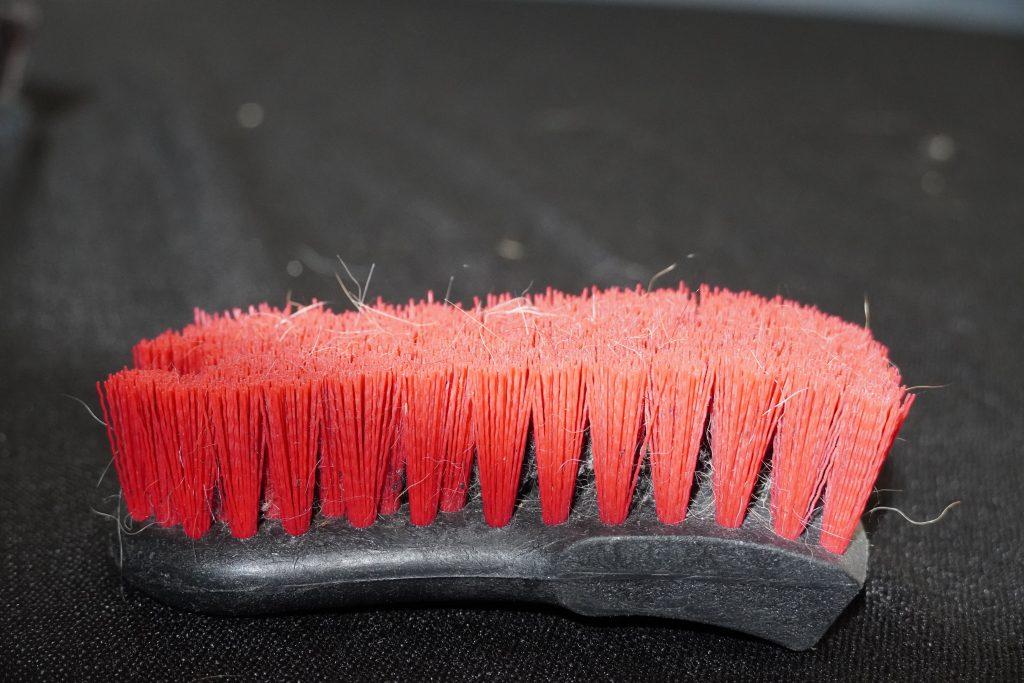 DI Brushes Carpet Scrub Brush