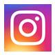 Detailed Image Instagram
