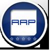 Ask-a-Pro Detailer Logo