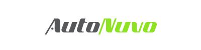 AutoNuvo Logo