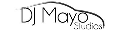 DJ Mayo Studios