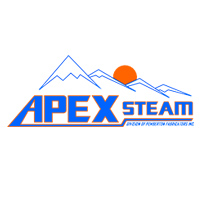 APEX Steam