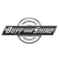 Buff and Shine