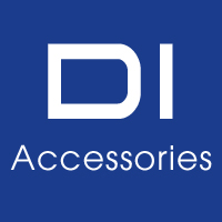 DI Accessories