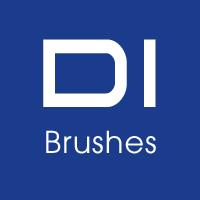 DI Brushes