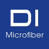 DI Microfiber