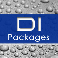 DI Packages