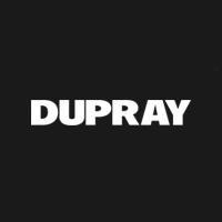 Dupray
