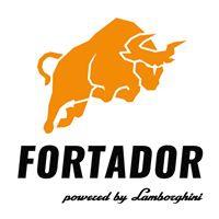 Fortador
