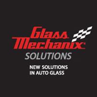 Glass Mechanix
