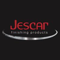 Jescar