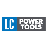 LC Power Tools