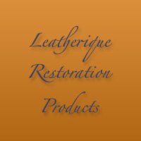 Leatherique