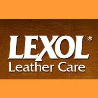 Lexol