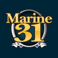 Marine 31