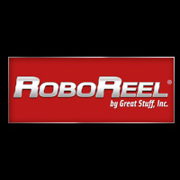 RoboReel