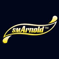 SM Arnold