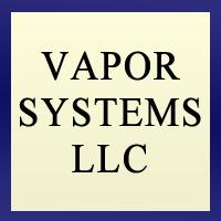 Vapor Systems