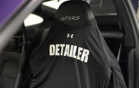Signature Detailing Detailer Shirt 2